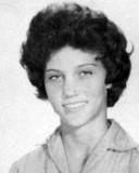 1962 - Elizabeth Libby Sciadini