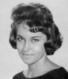 1962 - Nancy Payne