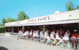 1950s-60s? - Mae & Dave's on Palm Avenue in Hialeah