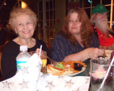 March 2007 - Esther Criswell, Chyrl and Don Smith