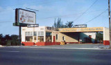 1957 - Caribe Muffler shop at 1530 NW 42 Avenue, Miami, Florida