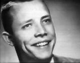 1960s - Rick Shaw promotional photo