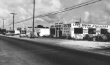 Mid 1950's - Lawn Mower Center at 1501 NW 79 Street, Miami