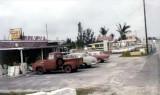 1965 - Trail Builders Supply Company, 7004 Bird Road, Miami