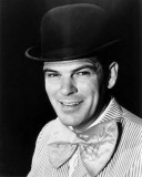 1950's and 60's - Jumpin' Jack O'Brien Photo Gallery - click on image to view