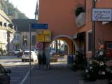 Breisach main square.1