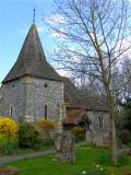 A ST JAMES CHURCH .2   438