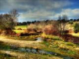 003 Guadalix de la Sierra (Madrid)