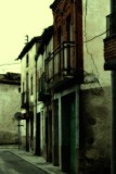 Guadalix de la Sierra (Madrid)