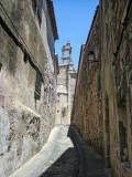 Cáceres (Cáceres)