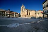 Torrelaguna (Madrid)