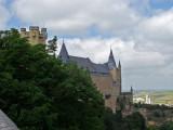 049 Segovia