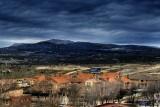 Colmenar Viejo (Madrid)