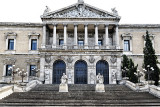Biblioteca Nacional (Madrid)