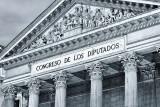 Madrid (Madrid)
