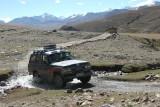 My-4WD.jpg
