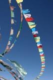 Prayer-flag.jpg