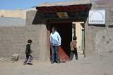 Tibetan-School-teacher.jpg