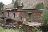 Tibetan-houses.jpg