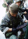 LRRPs @ Combat Games - 12 Nov 2006