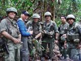 LRRPs @ Combat Games - 02 April 2006
