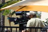 5208 Making Dexter: Camera, Action