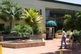 5225 Coast Hotel, Long Beach