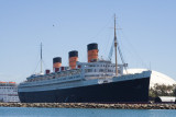 5246 Queen Mary
