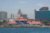 5248 Waterfront Village in Long Beach