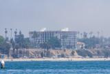 5258 Beaches of Long Beach