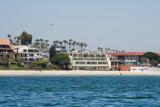 5316 Beaches of Belmont