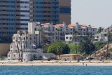 5331 Long Beach