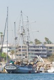 5426 Long Beach Marina