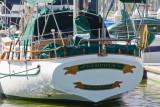 5432 Long Beach Marina