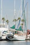 5435 Long Beach Marina