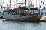 5436 Chinese Junk for sale