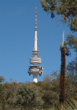 telstra tower copy.jpg