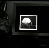 midnight madness in analog