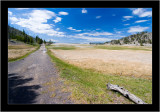 Bike Path to Fairy Falls Trail Head.jpg
