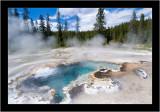 Boiling Cauldron A .jpg