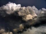 Building Storm.jpg