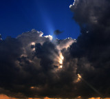 Sun Beacon.jpg