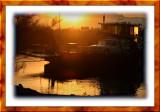 Richmond River Ferry