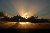 Dawn at Cape Byron