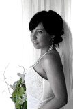 Nikki and Mick's Wedding