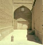 Buchara 1996
