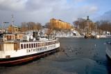 Stockholm 2005