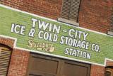 Twin City Ice