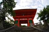kyoto_kiyomizudera