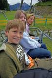 Holiday Summer 2007